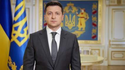 СМИ Украины узнали о решении Зеленского уволить Андрея Коболева