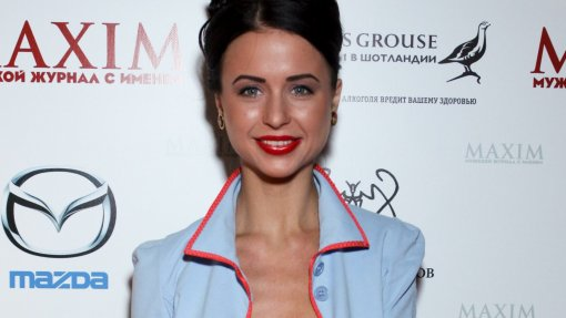 Лена Миро назвала причину экстремального похудения Мирославы Карпович