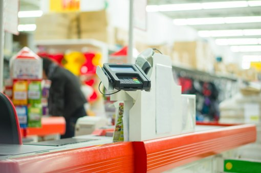 Россиянам рассказали о распространенных способах обмана на кассе супермаркета