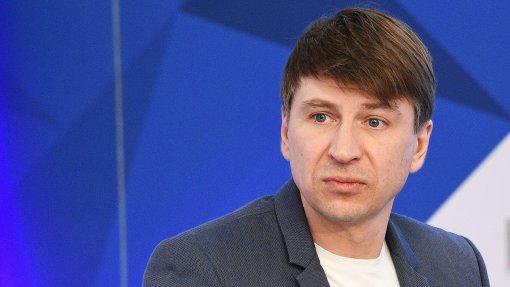 Алексей Ягудин сообщил, что никогда не сталкивался с абьюзом в отношениях тренера и ученика