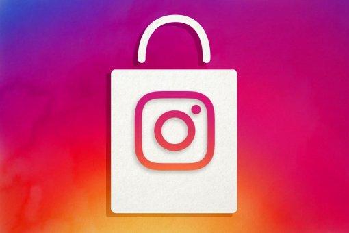 Instagram добавила новую функцию Drops, которая должна помочь в продажах на платформе