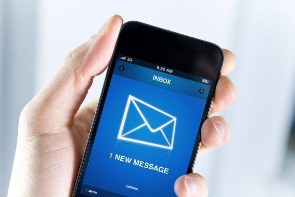 Эксперт дал рекомендации, какие сообщения нужно удалить из соцсетей и смартфона