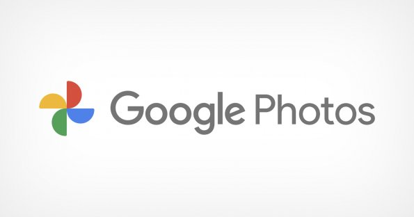 С 1 июня Google прекратит бесплатное неограниченное хранение фотографий на Google Фото