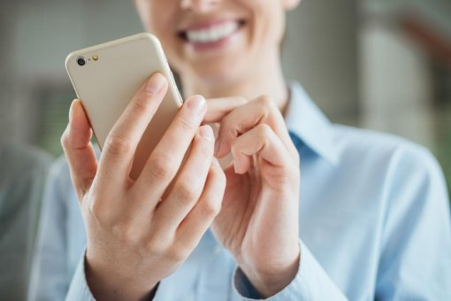 Четверть граждан РФ использует социальные сети для вторичной продажи смартфонов
