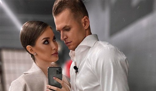 Жена Тарасова ответила на обвинения в удерживании мужа детьми
