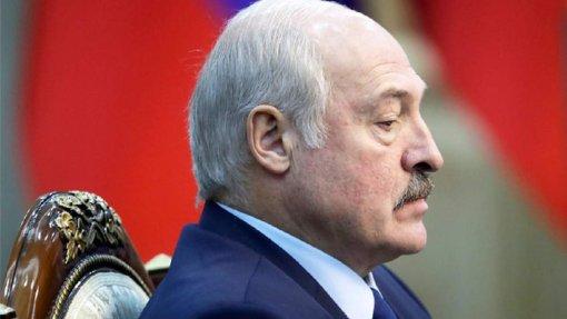 The National Interest: Лукашенко умело разыграл свои карты