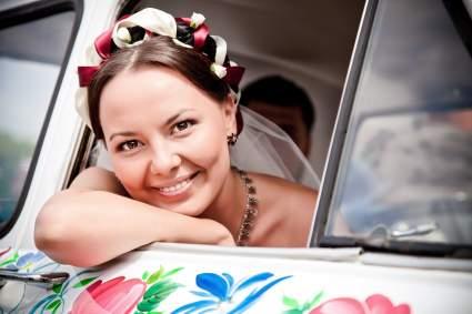 Звезда Comedy Woman Татьяна Морозова рассказала, как спаслась от насильника в Анапе