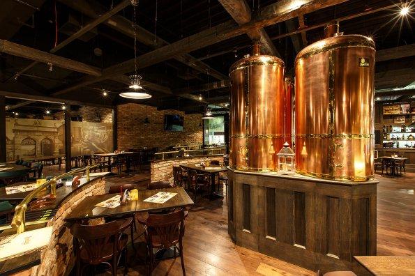 В Чехии заявили о «плачущих пивоварнях» из-за возможного разрыва отношений с Россией