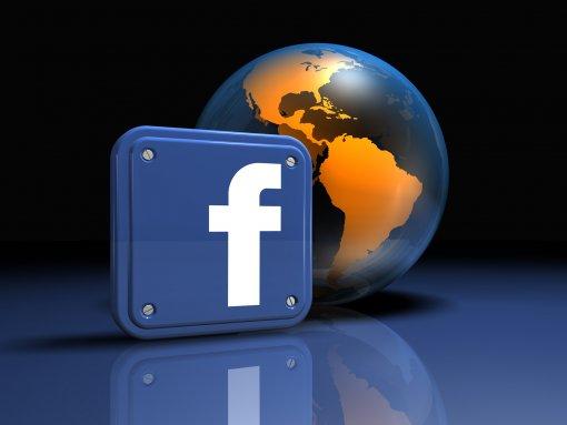 Facebook намерен обличать пользователей, которые будут уличены в распространении фейковых новостей
