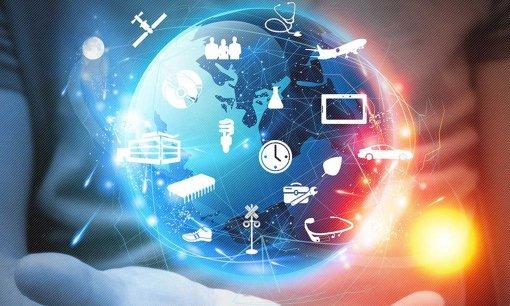 Аналитик объяснил, почему жизнь в современном мире невозможно представить без интернета