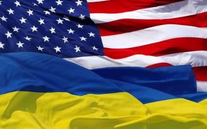 Глава ЛНР Пасечник назвал Украину сырьевым придатком Запада
