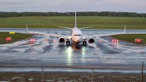 Саммит ЕС запретил белорусским авиакомпаниям летать в Европейский союз