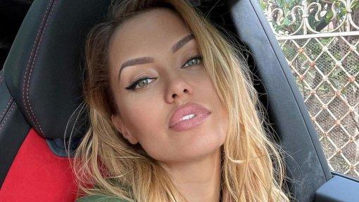Алана Мамаева призвала Боню обратиться к психиатру после ее обвинений в эскорте