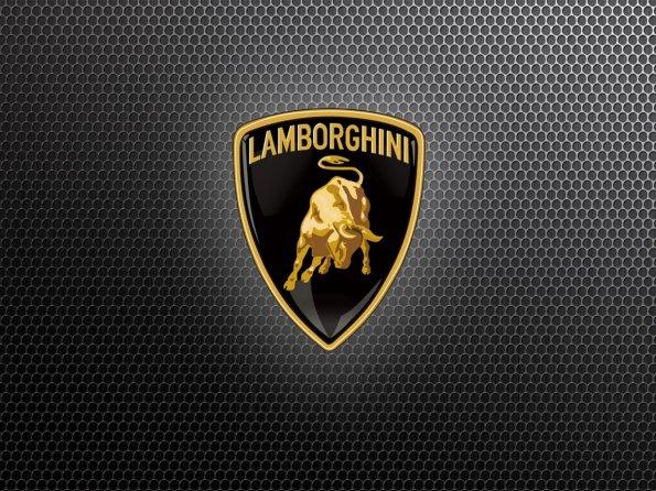 Lamborghini оснастит все свои модели электродвигателями к концу 2024 года