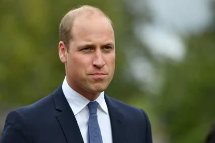 Принц Уильям уже задумывается над модернизацией монархии