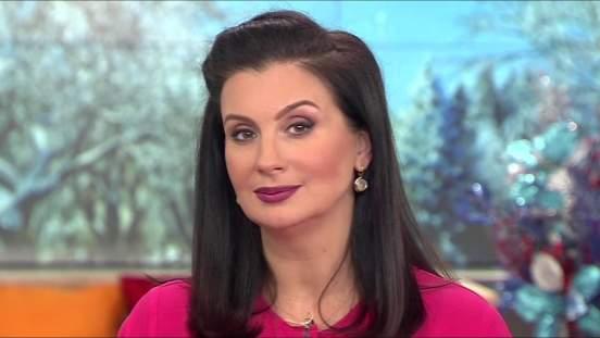 Стриженова рассказала фанатам об отсутствии мест в гостиницах Крыма и закрытую Турцию