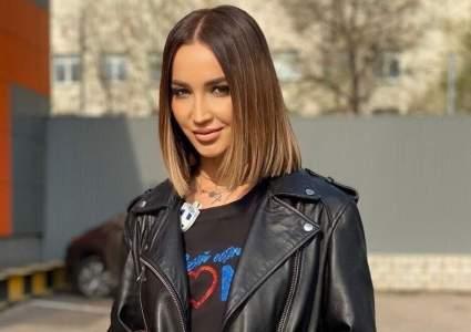 Певица Ольга Бузова рассказала о пережитых в 6 лет издевательствах одноклассницы