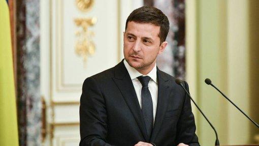 Политолог Марков рассказал о дальнейших намерениях Зеленского
