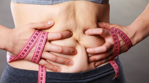 Диетолог Дюваль рассказала об основной ошибке худеющих людей