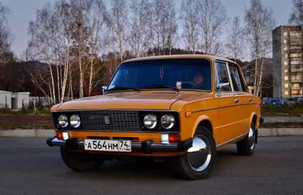 Российским автолюбителям рассказали о машинах, которые можно купить за 50 тысяч рублей