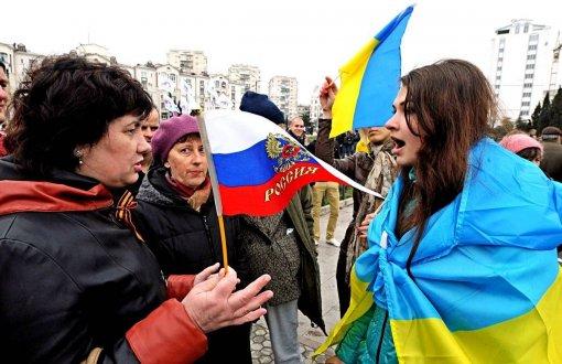 В Госдуме сообщили об ошибке России в отношениях с Украиной в 90-х годах