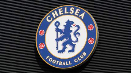 Лондонский «Челси» продемонстрировал домашнюю форму игроков на будущий сезон
