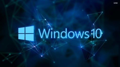 Microsoft хочет построить инновационную операционную систему Windows