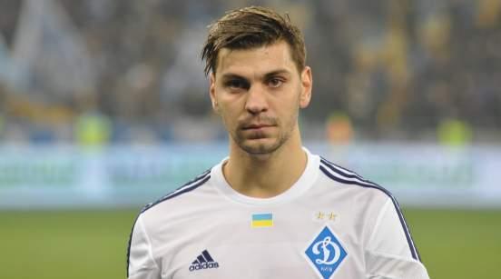 Александару Драговичу поступило предложение о контракте от ФК «Динамо»