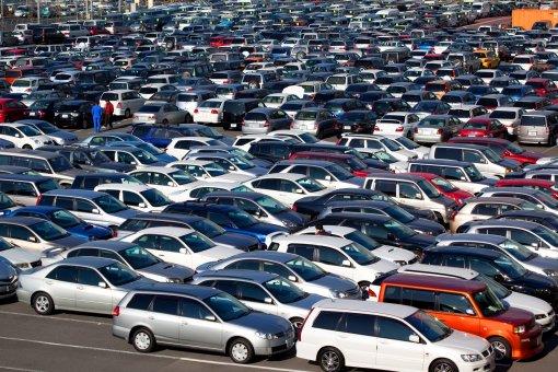 """Эксперты """"За рулем"""" объяснили, какие автомобили вскоре подешевеют"""