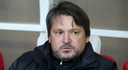 Экс-тренер «Уфы» Евсеев назвал четверку лучших защитников сезона в РПЛ