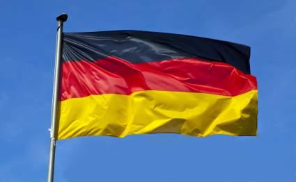 51 % жителей Германии назвали США главной угрозой для демократии в мире