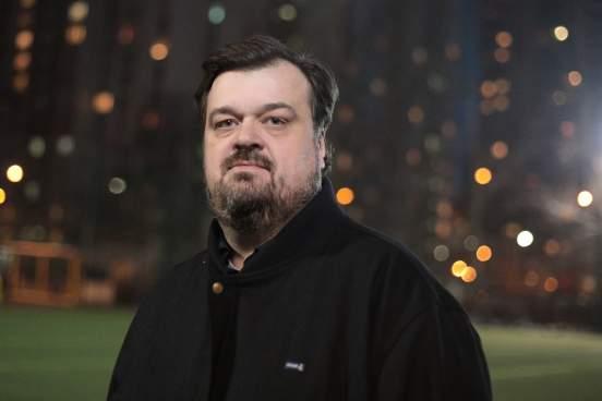 Спортивный журналист Уткин высказался о возможном недопуске «Оренбурга» до участия в РПЛ