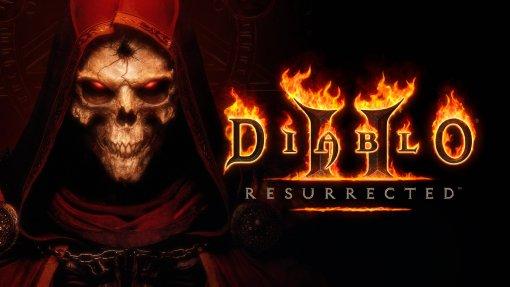 Blizzard через частных детективов запретила геймерам создавать запрещённые моды для Diablo II: Resurrected