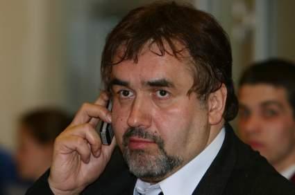 Садальский заявил, что Ольга Дроздова покинула театр «Современник» из-за смены руководства