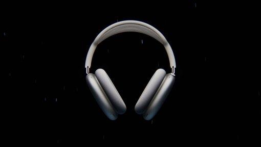 Самые дорогие наушники компании Apple не смогут поддерживать звук высокого качества