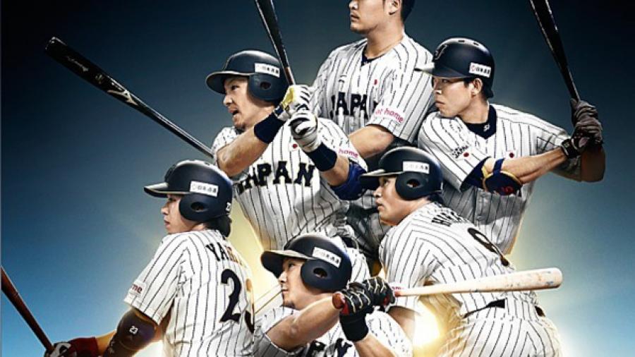 Бейсбол — новый вид спорта на Олимпийских играх-2020