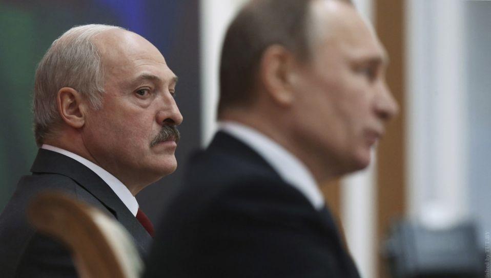 Андрей Пионтковский назвал имя кандидата Кремля на замену Лукашенко