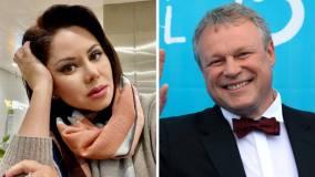 Новая возлюбленная Жигунова судится с экс-супругом из-за 30 миллионов рублей