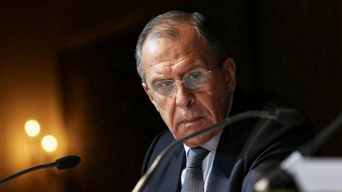 Лавров: США и Франция проинформированы о деталях соглашения по Карабаху