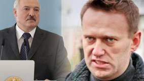 Навальный рассказал протестующим в Белоруссии, как свергнуть Лукашенко