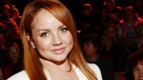 Певица МакSим впервые объяснила свой уход с российской сцены