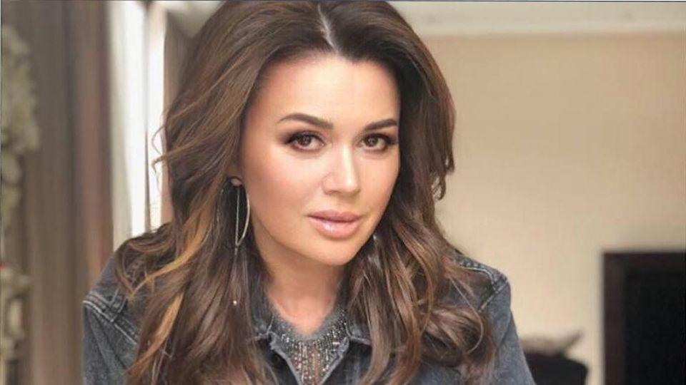 Актриса Калашникова рассказала о планах Заворотнюк вернуться на сцену