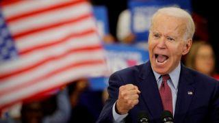 Мексиканский президент не признал Байдена победителем на выборах в США