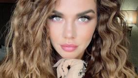 Певица Анна Седокова зарабатывает пять миллионов рублей в месяц