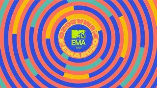 Рита Ора, Дэвид Гетта и Алиша Киз встретились виртуально на MTV EMA 2020