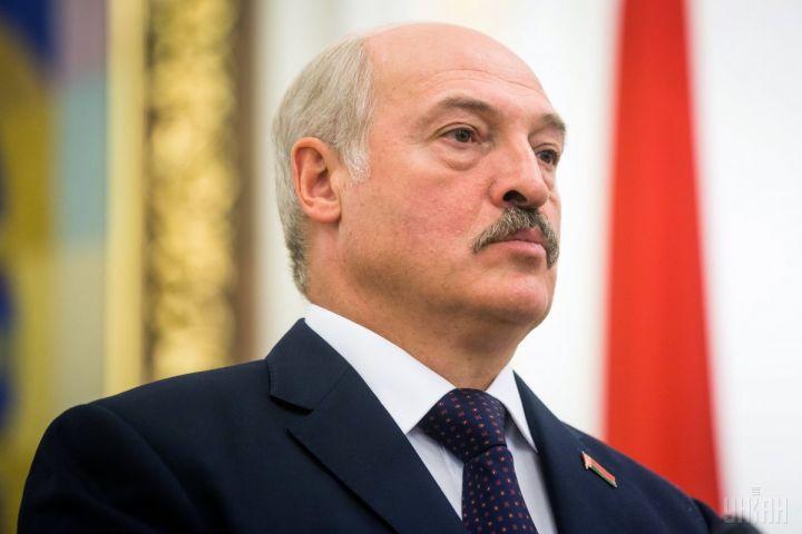 Посол РФ в Минске: розыгрыш «российской карты» в Белоруссии не удастся