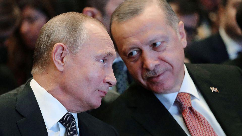 Анкара усиливает военное присутствие в регионе: эксперт о турецкой угрозе на Южном Кавказе