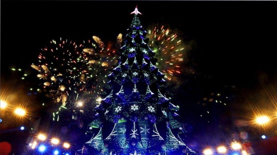 Нижегородские власти разрешили проводить детские новогодние представления