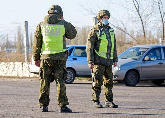 Медведев прокомментировал убийство троих военнослужащих под Воронежем