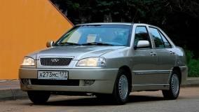 Автоэксперты назвали самые неудачные модели подержанных машин на рынке РФ